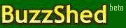buzzshedlogo.png