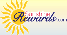 sunshinerewards.png