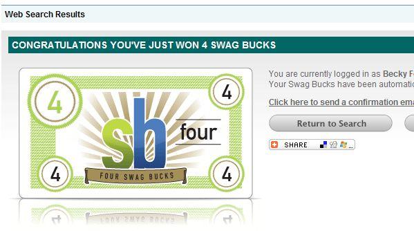swagbucks4sbwin.jpg
