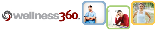 wellness360logo.png